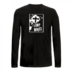 Limb Wrist – Longsleeve EP01L