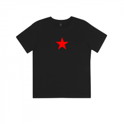 Star -Kids T-Shirt