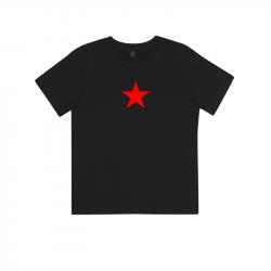Star -Kids T-Shirt