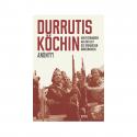 Durrutis Köchin - anonym