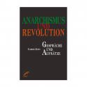 Anarchismus und Revolution - Gabriel Kuhn