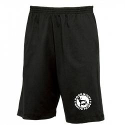 Vorlage Shorts