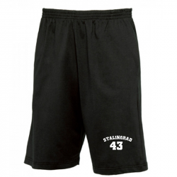 Stalingrad 43 - Shorts