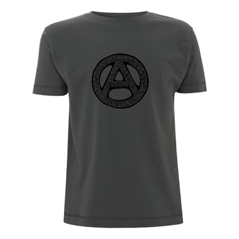 A Tribal – T-Shirt N03