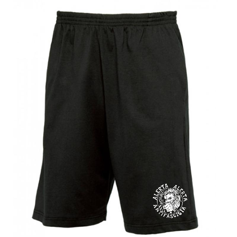 Alerta Alerta Antifascista - Shorts