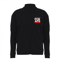 FCK AFD – Trainingsjacke – Sonar Clothing
