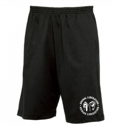 Animal Liberation - Shorts
