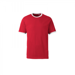 Kids Contrast-T-Shirt - verschiedene Farben - SONAR CLOTHING