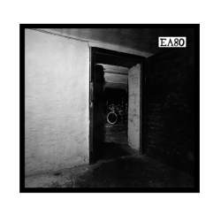 EA80 - 2 Takte später - LP