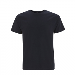 T-Shirt - verschiedene Farben – EarthPositive® EP01