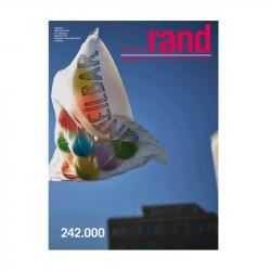 Der Rechte Rand - November/Dezember 2018
