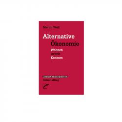 Alternative Ökonomie -...