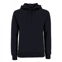 WOMENS PULLOVER HOOD -...