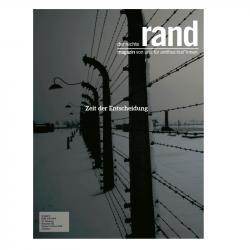 Der Rechte Rand 182 - Januar/Februar 2020