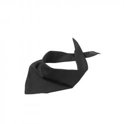 Triangular Scarf - Myrtle...