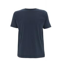 UNISEX CLASSIC JERSEY - T-Shirt - denim – Continental® N03