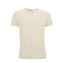 UNISEX CLASSIC JERSEY - T-Shirt - linen – Continental® N03