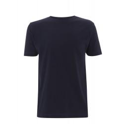 UNISEX CLASSIC JERSEY - T-Shirt - navy blue – Continental® N03