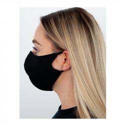 Mund-Nasen-Maske - Korntex, KX999