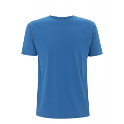 UNISEX CLASSIC JERSEY - T-Shirt - electric blue – Continental® N03