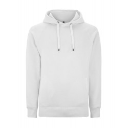 Kapuzenpullover N50P UNISEX PULLOVER HOOD/SIDE POCKETS - white – Continental Clothing®