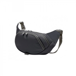 Gürteltasche Waist Bag Solution - black, HF9793