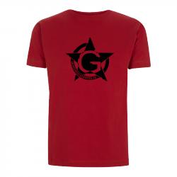 Grandioso – T-Shirt N03