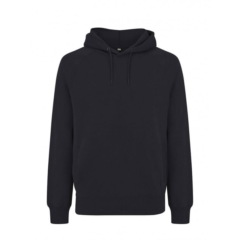 Kapuzenpullover EP61P - UNISEX PULLOVER HOODY, EarthPositive®
