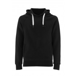 Kapuzenpullover EP60P - UNISEX ORGANIC PULLOVER HOODY - EarthPositive®
