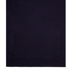 Kapuzenpullover EP60P - UNISEX ORGANIC PULLOVER HOODY - 3 verschiedene Farben - EarthPositive®