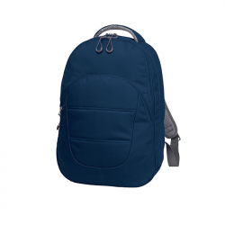Notebook-Backpack Campus - HF2213