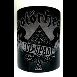 Motörhead - Kaffeebecher