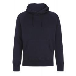 Kapuzenpullover N51P - UNISEX PULLOVER HOOD/KANG POCKET -Continental Clothing®