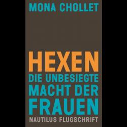 Hexen -  Mona Chollet