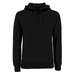 Kapuzenpullover N55P - WOMENS PULLOVER HOOD - Continental Clothing®