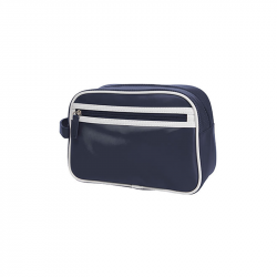 Wash Bag Retro - HF9791