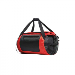 Sport/Travel Bag Storm - HF2219
