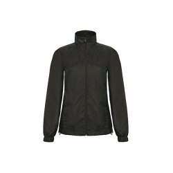 Windjacket ID.601 /Women, BCJWI61