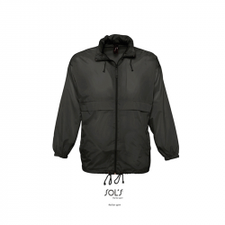 Wegwerf-Windbreaker - Unisex Windbreaker Surf Jacket, L889