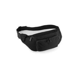 Gürteltasche Belt Bag - QD12