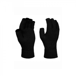 Fingerlose Handschuhe - Fingerless Mitts -  RG202
