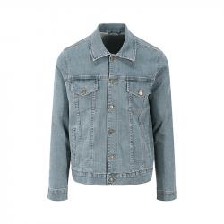 Noah Denim Jacket - SD060