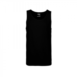 Mens Tank Top - NEUTRAL - NE61300