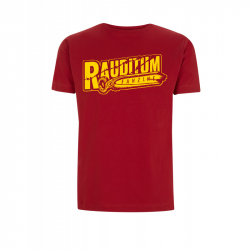 RAUDITUM - Soli-T-Shirt, FairTrade N03