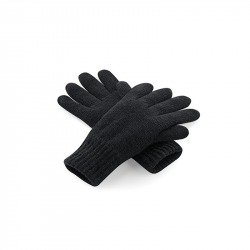 Handschuhe - Classic Thinsulate Gloves - CB495