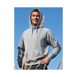 Mens Hoodie - NEUTRAL, NE63101