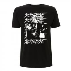 Scheisse - T-Shirt, N03