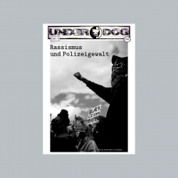 UNDERDOG 64 -  Winter 2020/2021