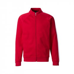 Trainingsjacke  JACK - verschiedene Farben - SONAR CLOTHING, SC2126