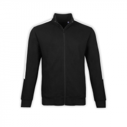 Trainingsjacke  JACKSON TRACK JACKET MEN - Sonar Clothing, SC6501